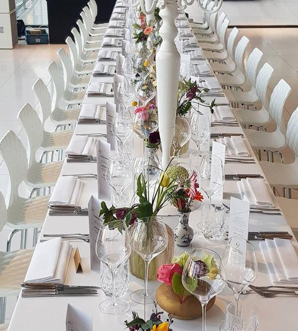 huwelijk-lof-catering-