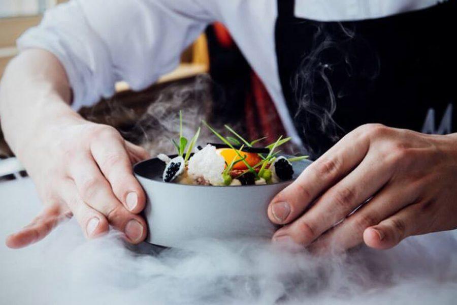 lof-catering-eten-2-