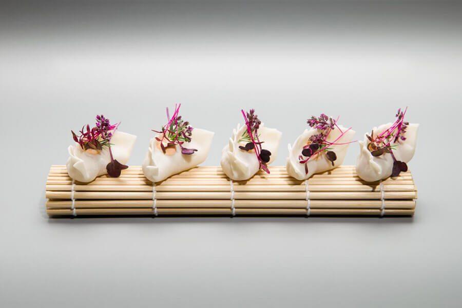 lof-catering-eten-6-keuken
